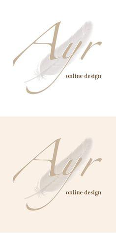 自身のロゴをデザイン制作しました。羽の線が細く透過してあるためロゴ向きではありませんが、ビジュアルイメージとして要所で使用しています。 Clothes Hanger, Coat Hanger, Clothes Hangers, Clothes Racks