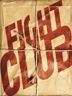 Fight Club (1999) - Pictures, Photos & Images - IMDb