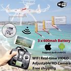 lensoul FPV Drone WiFi Camera Real Time Video RC Quadcopter Quadcopter with Card Reader Ebay Coupon Code, Wifi, Drone Quadcopter, Drones, Rc Helicopter, Card Reader, Camera Drone, Tech Gadgets, Boy Toys