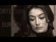 """""""Un homme et une femme"""" (A Man and a Woman) is the film's theme song, with music by Francis Lai, lyrics by Pierre Barouh, and performed by Nicole Croisille a. Cinema Movies, Movie Songs, Movie Tv, Claude Lelouch, Music Den, Anouk Aimee, Andy Williams, Movies Worth Watching, Theme Song"""