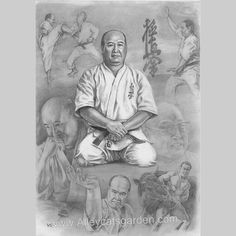 Sosay Oyama Founder of Kyokushin Osu °°°°°°°°°°°°°°°°°°°°°°°°°°°°°°°°°°°°°°°°°°°°° #kyokushin #shinkyokushin #matsushima #karate #martial_art #fighting #theultimatetruth #kickboxing #fullcontact #respect #Osu #iran #iranian #Japan #Iko1 #l4l #followme #like4like °°°°°°°°°°°°°°°°°°°°°°°°°°°°°°°°°°°°°°°°°°°°