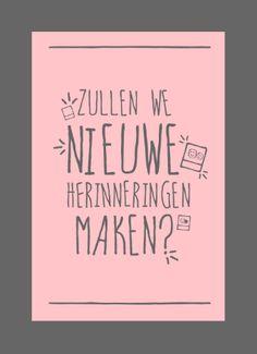 Zullen we nieuwe herinneringen maken? http://tinyurl.com/mur3rsh #hallmarkreconnect #weeszuinigopwiejeliefis #hallmark