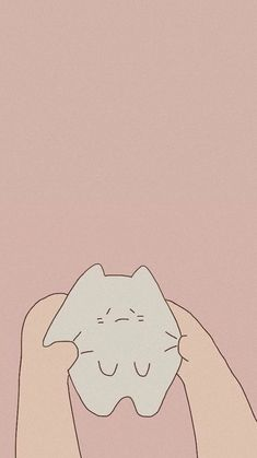 cuteness overload ✨ // lockscreens for you 💖 Cute Pastel Wallpaper, Soft Wallpaper, Cute Patterns Wallpaper, Scenery Wallpaper, Cute Anime Wallpaper, Aesthetic Pastel Wallpaper, Wallpaper Iphone Cute, Aesthetic Wallpapers, Pink Wallpaper Cartoon