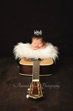Hey, I found this really awesome Etsy listing at http://www.etsy.com/listing/130897514/mini-crown-baby-crown-baby-tiara-mini