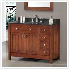 Photo Gallery On Website  Inch Bathroom Vanity Without Top