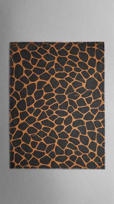 f2d71726fcd7 96 Best animal print images   Scarf styles, Silk, Silk scarves