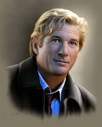 Ebn Misr- Richard Gere