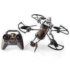 Air Hogs - Star Wars Speeder Bike Remote Controlled Drone... https://www.amazon.com/dp/B019K8JEUE/ref=cm_sw_r_pi_dp_x_fwT7xb7GMPZXN