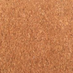 Comprar tela de corcho textil liso en nuestra tienda online de telas Cal Joan