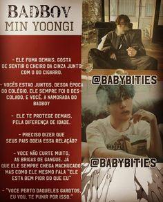 Bts Imagine, Yoongi, Taehyung, Kpop, Memes, Korean, Korean Words, Bts Lockscreen, Fanfiction