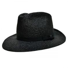 fc688352046 Andrew Fedora by Makins Hats available at  VillageHatShop Fedora Hat
