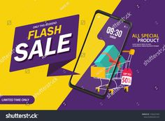 Find Only Weekend Special Flash Sale Banner stock images in HD and millions of other royalty-free stock photos, illustrations and vectors in the Shutterstock collection. Sale Banner, Royalty Free Stock Photos, Image