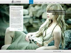 250+ Free WordPress Themes Templates for Website