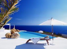 Win a holiday to Ibiza http://onlinecompetitions.org/win-a-vip-ibiza-holiday/