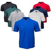 promotional polo shirts, high qualtiy solid mens polo tshirts , various colors fine cotton polo t-shirt wholesale  best buy follow this link http://shopingayo.space