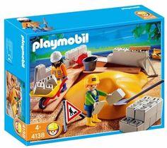 US $23.17 New in Toys & Hobbies, Preschool Toys & Pretend Play, Playmobil