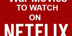 Complete list of Netflix category codes for every Netflix genre.All the best Netflix Secret Codes in one massive list!