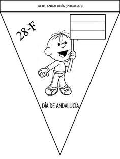 DÍA DE ANDALUCÍA 038.jpg