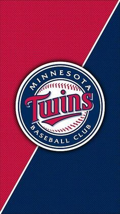 Minnesota Twins Shield Style Reflector (Pack of Baseball Wallpaper, Mlb Wallpaper, Minnesota Twins Baseball, Sports Team Logos, Custom Flags, Flag Banners, Free Logo, Chicago Cubs Logo, Logo Design