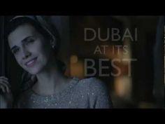 Dubai Shopping Festival 2013: The Best of Times