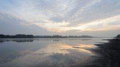 Lac de Vioreau #LoireAtlantique #Balades #nature http://cartes.cg44.oceanet.eu/balades-nature-2013#.UWbUCzfpf2c