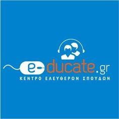 E-ducate.gr