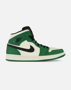 822143b098620e Pin by DeadLaced on New From Nike