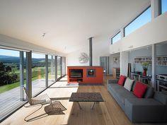 Eco Houl House