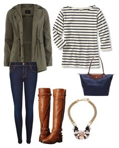 """""""Untitled #10"""" by gena-bowers on Polyvore"""