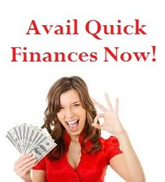 Payday loans with payment installments picture 3