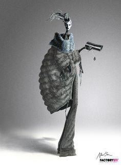 arturo-elena-trendy-fashion-illustrations.