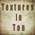 Kim Klassen Texture tutorial