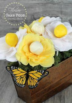 Flower-Cake-Pops-by-PartiesforPennies.com-for-AtCreativeHome.com_