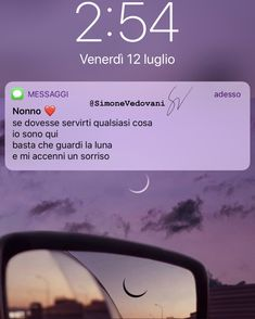 Ispirational Quotes, Smile Quotes, Love Quotes, Together Quotes, Italian Quotes, Fake Friends, Foto Instagram, Phobias, Wallpaper Iphone Cute