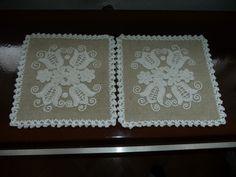 1, Home Decor, Hungarian Embroidery, Decoration Home, Room Decor, Home Interior Design, Home Decoration, Interior Design