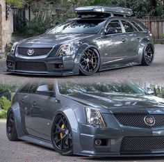 # If # ofyour # be # # # # # # # # could # industry # for # one # 4 # door sports are # 4 Door Sports Cars, Sports Sedan, Sport Cars, Race Cars, Cts V Wagon, Audi S5 Sportback, Automobile, Cadillac Xts, Xjr