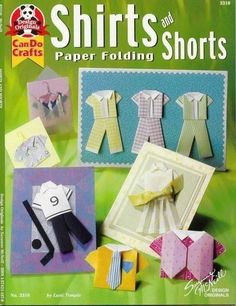 http://www.craft-craft.net/clothing-origami-book.html