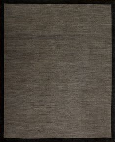 Textures - Herringbone - Samad - Hand Made Carpets Black Rugs, Herringbone, Carpets, Texture, Handmade, Home Decor, Farmhouse Rugs, Surface Finish, Rugs