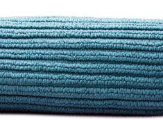 Norwex Tea towel Norwex Australia, Norwex Consultant, Tea Towels, Detail, Flour Sack Towels
