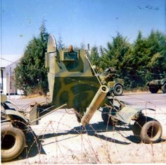 Rhodesia: The Ultimate Photographic Resource! - Page 6 - The FAL Files Army Day, Military Weapons, Thug Life, Armored Vehicles, War Machine, Special Forces, Cold War, Military History, Military Vehicles