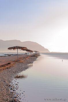 Messolonghi - Greece