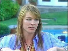 Axl Rose, Rock Legends, Guns N Roses, Music Icon, The Duff, Face Claims, My World, True Love, Rock And Roll