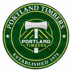 Portland Timbers 19.75