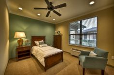 assisted living in dallas tx | ... of Lake Highlands in Dallas, TX 75238 | Assisted Living Facility