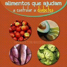 la coliflor beneficia la diabetes