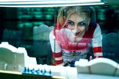 Harley Quinn (Suicide Squad) Cosplay by Marty Novotna FB page: facebook.com/MartyCosArt Photo by Michal Pospíšil Edit by Arisu cosplay