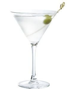 Discover cocktail recipes, food and wine matches, and guides to all your favourite liquor at Dan Murphy's. Vodka Martini, Vodka Cocktails, Cocktail Recipes, Wine Recipes, Liquor, Tableware, Glass, Vodka Based Cocktails, Alcohol