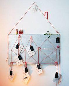 4) Haus-vom-Nikolaus-Kalender