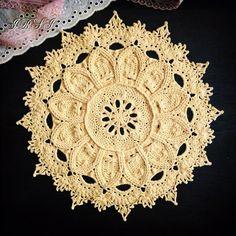 #салфеткакрючком#crochet#ручнаяработа#napkinhook#handwork#instacrochet#doily#patriciakristoffersen#handmade#декор#вяжу#decor#винтаж#home#homedesign#crocheting