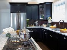 Granite Vs. Quartz: Is One Really Better Than The Other?